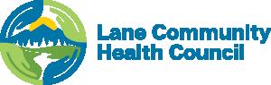 Lane Community Health Council